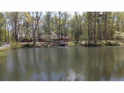 7100 Ridge Lane Road, Charlotte, NC 28262 - MLS#: 3285838