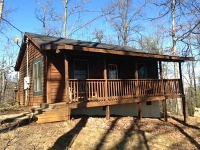 207 Melissa Way, Lake Lure, NC 28746 - MLS#: 3285918