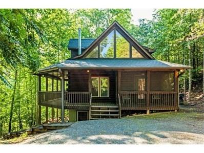770 Lake Adger Parkway UNIT 25, Mill Spring, NC 28756 - MLS#: 3286109