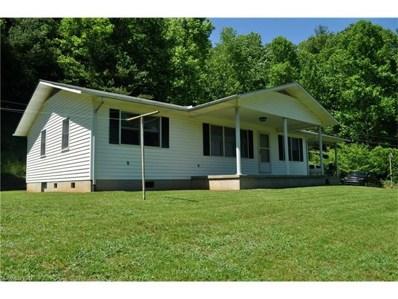 3707 Seven Mile Ridge Road, Burnsville, NC 28714 - MLS#: 3286531