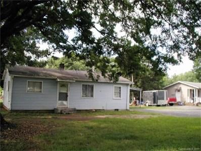 12336 Ramah Church Road, Huntersville, NC 28078 - MLS#: 3286643