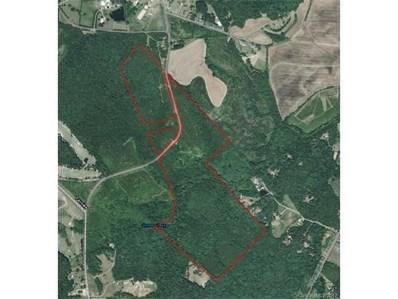 Duncan, Indian Trail, NC 28079 - MLS#: 3287112