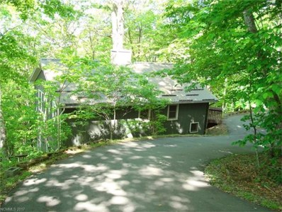 267 Hanging Rock Road UNIT 211, Mars Hill, NC 28754 - MLS#: 3287986