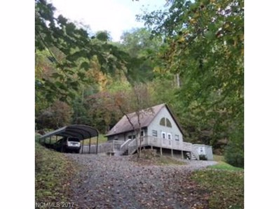 90 Bear Ridge Road UNIT 90, Tuckasegee, NC 28783 - MLS#: 3288543