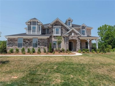 308 Enclave Boulevard UNIT 30, Weddington, NC 28104 - MLS#: 3289000