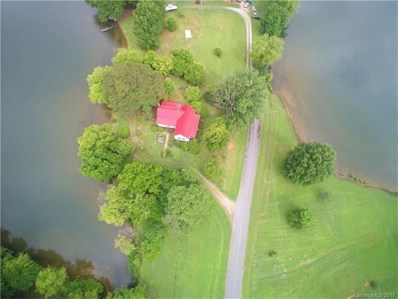 8477 Babe Drive, Terrell, NC 28682 - MLS#: 3289515