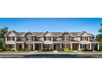 6319 Prosperity Church Road UNIT 2402, Charlotte, NC 28269 - MLS#: 3289596