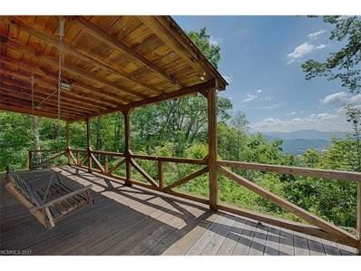 148 Lofty View Drive, Waynesville, NC 28785 - MLS#: 3290162