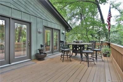 3 Spring Cove Terrace, Asheville, NC 28804 - MLS#: 3290626