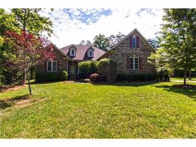 3650 Maple Brook Drive, Denver, NC 28037 - MLS#: 3290887