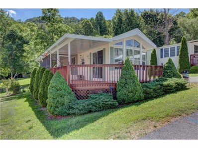 15 Levi Drive, Maggie Valley, NC 28751 - MLS#: 3291092