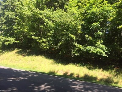 206 Shadybrook Trail UNIT 235, Hendersonville, NC 28739 - MLS#: 3291568
