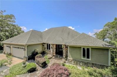 62 Bayless Drive, Hendersonville, NC 28791 - MLS#: 3291597