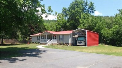 177 River Creek Drive, Rutherfordton, NC 28139 - MLS#: 3291788