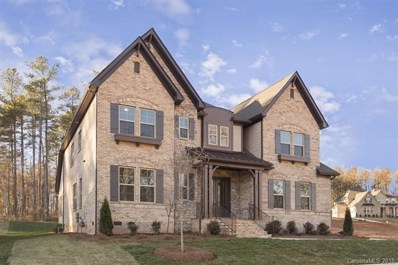 104 Eden Hollow Lane UNIT 171, Weddington, NC 28104 - MLS#: 3292150