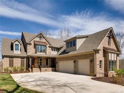 973 Abilene Lane, Fort Mill, SC 29715 - MLS#: 3293046