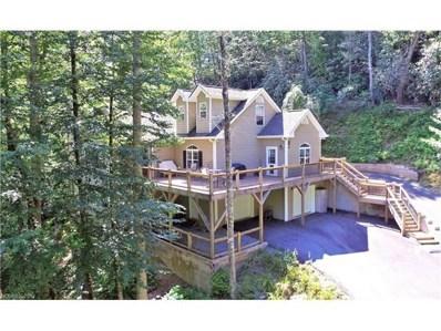 1000 Williamson Creek Road, Pisgah Forest, NC 28768 - MLS#: 3293584
