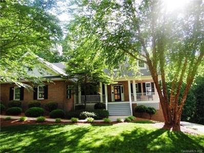 1718 Arbor Way, Albemarle, NC 28001 - MLS#: 3294600