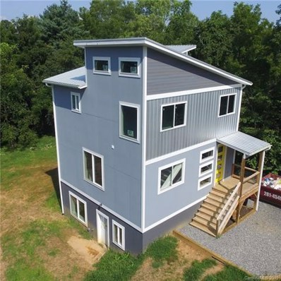 11 Wilmington Street UNIT 2, Asheville, NC 28806 - MLS#: 3294652