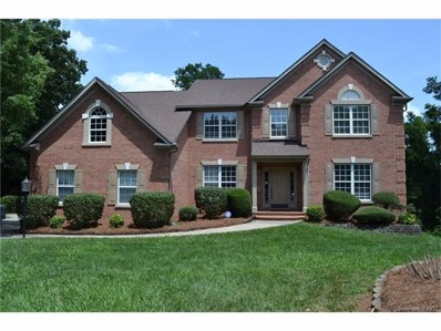 20340 Cathedral Oaks Drive UNIT 25, Cornelius, NC 28031 - MLS#: 3294864