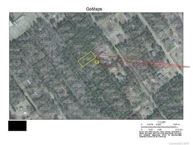 3 Brown Lane UNIT LOTS 3,>, Indian Trail, NC 28079 - MLS#: 3295262