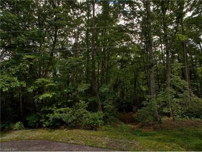 9999 Pisgah Forest Drive UNIT #7C, Pisgah Forest, NC 28768 - MLS#: 3295386