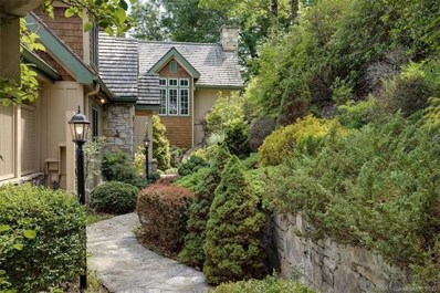 112 Toxaway Trace, Lake Toxaway, NC 28747 - MLS#: 3295414