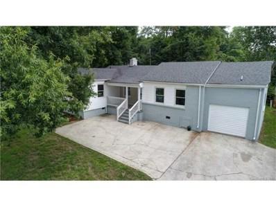 235 Lenmore Drive SE, Concord, NC 28025 - MLS#: 3295439