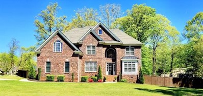 105 Jase Court, Mooresville, NC 28117 - MLS#: 3295847