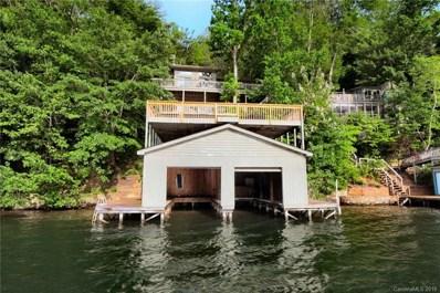 166 Lake Ridge Drive UNIT 4, Lake Lure, NC 28746 - MLS#: 3295868