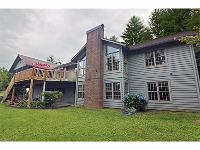 104 Red Fox Drive, Pisgah Forest, NC 28768 - MLS#: 3296104