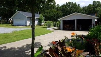 13712 Huntersville Concord Road, Huntersville, NC 28078 - MLS#: 3296132