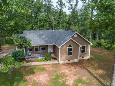 239 Aster Lane, Tryon, NC 28782 - MLS#: 3296730