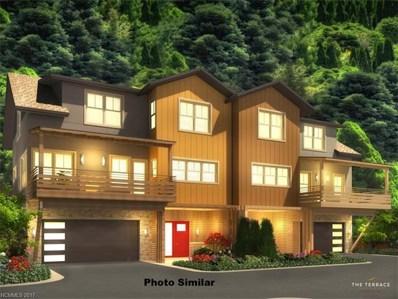 202 Josephine Lane UNIT 1A, Asheville, NC 28804 - MLS#: 3296866