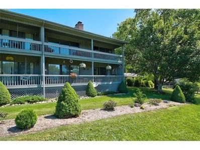 353 Fairway Lane UNIT B, Spruce Pine, NC 28777 - MLS#: 3297214