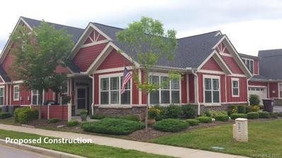 14 Brookstone Place UNIT R-4, Candler, NC 28715 - MLS#: 3297618