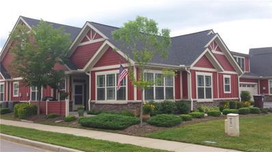 16 Brookstone Place UNIT R-3, Candler, NC 28715 - MLS#: 3297627