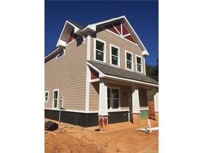 76 Shiloh Road, Asheville, NC 28803 - MLS#: 3298644