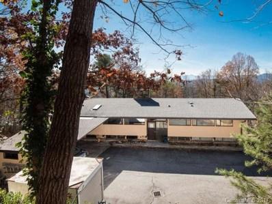 3 Dry Ridge Road, Asheville, NC 28804 - MLS#: 3300254