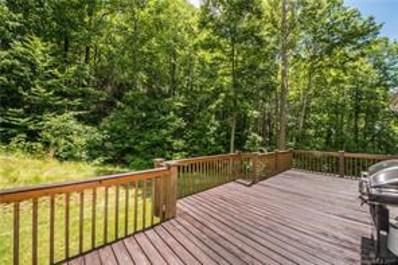 128 Flying Hawk Trail, Waynesville, NC 28786 - MLS#: 3300362