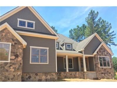 205 Streamwood Circle, Troutman, NC 28166 - MLS#: 3300586