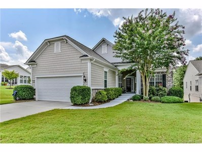 27013 Sanderling Court UNIT 323, Indian Land, SC 29707 - MLS#: 3300713