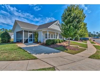 24577 Blue Heron Circle, Lancaster, SC 29720 - MLS#: 3300937