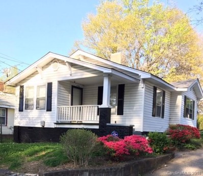 408 Morris Street, Gastonia, NC 28052 - MLS#: 3302270