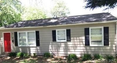 600 Betty Street, Gastonia, NC 28054 - MLS#: 3302289