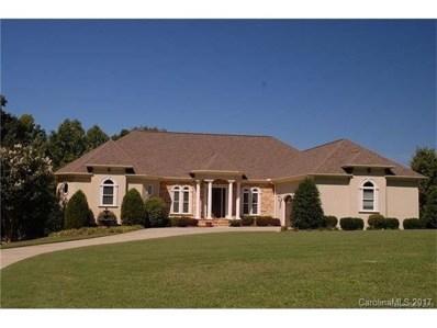 3507 Essex Pointe Drive, Monroe, NC 28110 - MLS#: 3302330