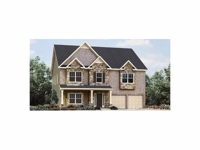 15408 Guthrie Drive UNIT 133, Huntersville, NC 28078 - MLS#: 3302332