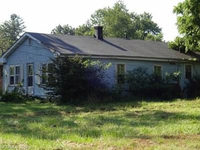 106 School Street, Hendersonville, NC 28739 - MLS#: 3302819