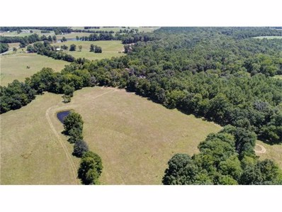 12600 Culp Road, Gold Hill, NC 28071 - MLS#: 3303014
