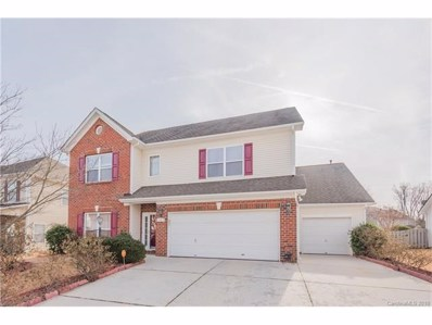 14423 Waterlyn Drive, Charlotte, NC 28278 - MLS#: 3303438
